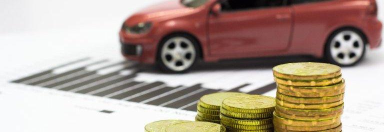 Scopri il nostro servizio finanziario alla concessionaria Ugo Scotti a Siena, Castelfiorentino, Sinalunga, Grosseto e Pisa